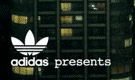 adidas no sad big smile