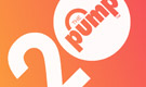reebok pump home page
