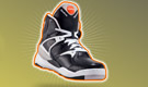 reebok pump website